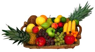 Fruit Baskets For Delivery Bulgaria Gifts подаръци българия