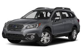 white subaru outback new 2017 subaru outback price photos reviews safety ratings