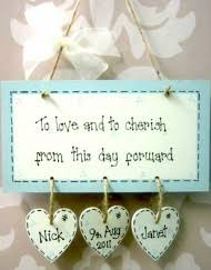 wedding plaques personalized wedding gifts product categories gift shop personalised gift