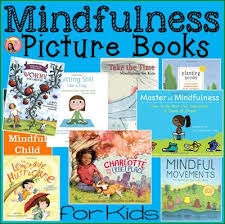 best 25 mindfulness books ideas on books on