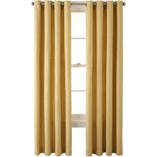 15 best curtains images on pinterest curtain panels curtains