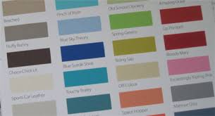 funny paint names branding colour how paint companies personalities shines through