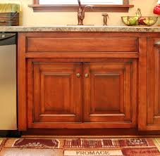 Distress Kitchen Cabinets by Pictuure Of Distressed Kitchen Cabinets U2014 Decorative Furniture