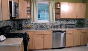 Diamond Kitchen Cabinets Review Omg White Kitchen Floor Tiles Tags White Kitchen Designs