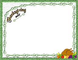 free printable digital scrapbook pages thanksgiving