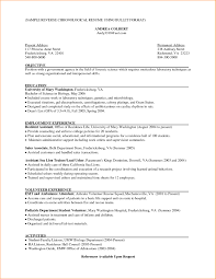 Free Creative Resume Templates For Mac Resume Examples Templates Resume Examples Templates Resume