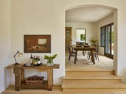 country farmhouse marc atlan design