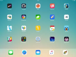 Home Design Software For Ipad Pro The 21 Best Apps For The Apple Ipad Pro Stuff
