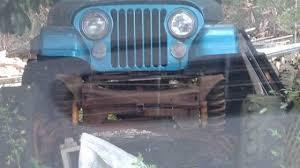 teal jeep for sale 1975 jeep cj 5 for sale near cadillac michigan 49601 classics