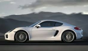 used porsche s for sale used porsche for sale 2018 2019 car release and reviews