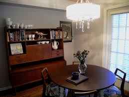 lowes lighting dining room bombadeagua me