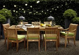 Decorating How Beautiful Target Patio - interior design best how to decorate for an italian themed party