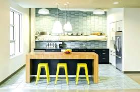 Office Kitchen Designs Office Kitchenette Design Atken Me