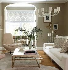 modern victorian decor modern victorian decor modern victorian furniturestunning modern