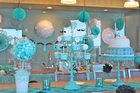baby shower arrangements for table baby shower table decorations apartments baby shower