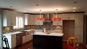 Kitchen Renovation Cost Kitchen Renovation U0026 Remodeling Nj 862 668 9269