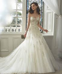 designer wedding dresses toronto ontario wedding dresses in jax