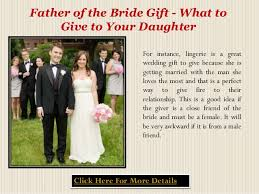 what of gifts to give at a bridal shower of the gift what to give to your
