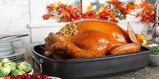 order your fresh local turkey for thanksgiving harvest health foods