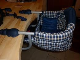 sediolina da tavolo tavolo sedie bimbi noleggio tavolino basso per bambini noleggio