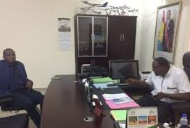 bureau enfant gar輟n 几内亚bgm集团计划与一家中国私企合资组建几内亚航空公司 几内亚 航空