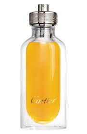 halloween perfume macys 349 best fragrance images on pinterest glass perfume bottles