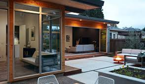 Eichler Houses by Eichler Houses Mid Century Home
