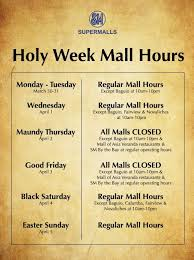 bayshore mall hours the best 2017