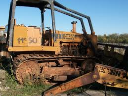 1150 case dozer salvage images reverse search