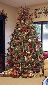 christmas tree decorations wholesale uk image clip art