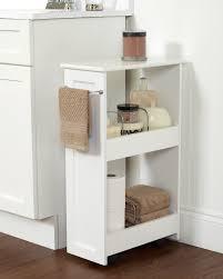 bathroom cabinet organization ideas bathroom cabinets white bathroom cabinet towel storage cabinet