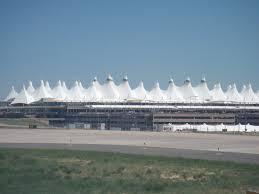 Denver Airport Murals Conspiracy Theory by Denver International Airport Jpg