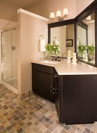 quartzbathroom 747x1024 jpg