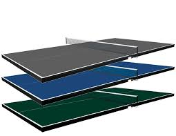 pool table conversion top butterfly table tennis pool table conversion top ping pong