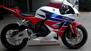 cbr600rr for sale 2013 hrc cbr600rr for sale at honda of chattanooga in tn low