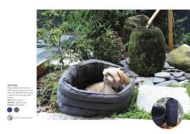 Covered Dog Bed Dogs Videos Cat Videos Dog Images Cat Images Dog Beds