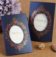 indian wedding card ideas invitation cards design for wedding birthday in hyderabad