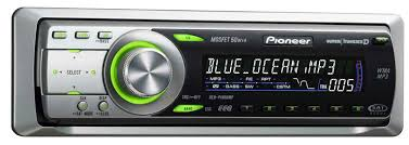 pioneer deh p4800mp cd receiver download instruction manual pdf