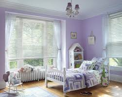 Roman Shades Jcpenney Furniture Decorate Your Custom Window Design With Blinds Chalet