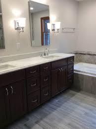 pittsburgh kitchen and bath work nelson kitchen u0026 bath mars