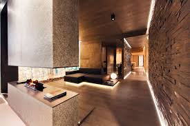 make your dreams fulfill by the help of modern interior design