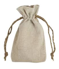 linen favor bags 3 x 4 linen favor bags 12 pack linen favor