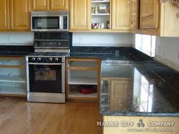 Countertops For Kitchen Green Butterfly Granite Countertops For Kitchen And Vanity