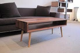 Midcentury Modern Table Legs - mid century modern furniture legs woodenfarmhouses u0026 fireplaces