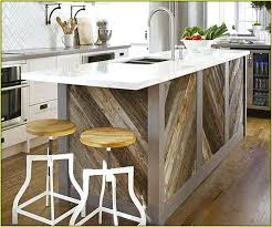 kitchen island with sink and dishwasher and seating kitchen islands with sink and dishwasher island cabinet two tier
