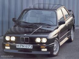 Bmw M3 1990 - bmw m3 coupe e30 specs 1986 1987 1988 1989 1990 1991