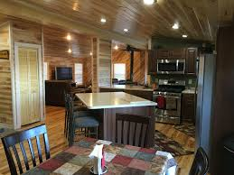 Kitchen 56 by News North Winds Adventures
