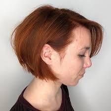 beautifyl haircuts hair behind the ears photos hair ear tuck beauty trend spring 2018 popsugar beauty