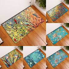 Kitchen Rugs by Compare Prices On Square Kitchen Rugs Online Shopping Buy Low