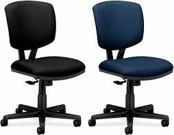 Office Chair For Tall Man Nice Hon Office Chairs Hon Task Chairs Hon Volt Task Chair With
